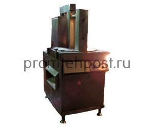 Шпигорезка 221-ФШ-011 (ШПИГ-1)