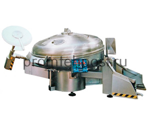 Куттер вакуумный А-170-03 (Л23-ФКВ-03)