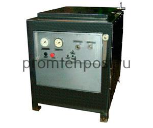 Котел варочный К7-ФКВ-У250Э электрический