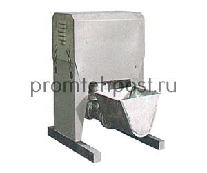 Насос для перекачки потрохов В2-ФЦЛ-6/67