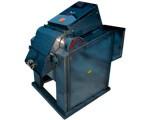 Роторная блокорезка ИМБ-600