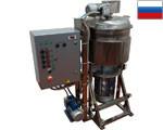 Куттер-вертикальный ИПКС-032-80(Н) вакуумный