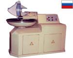 Куттер УКН-100 открытый