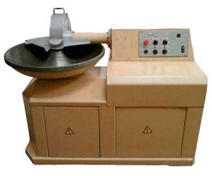 Куттер открытый УКН-50, 500 кг/ч; 50л; 11,2 кВт