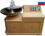 Куттер УКН-50 открытый