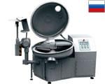 Куттер ВК-125 вакуумный
