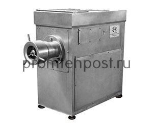 Волчок В-160-01 (К7-ФВ2П-160-01)