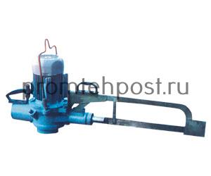 Электропила К7-ФПТ