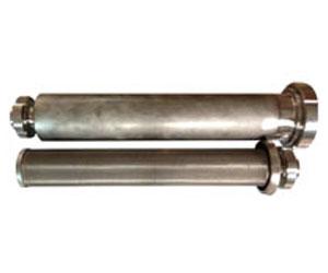 Фильтр молочный ИПКС-126-10-200(Н)