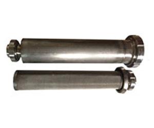 Фильтр молочный ИПКС-126-6-200(Н)