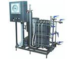 Пастеризатор-охладитель ИПКС-013-1000
