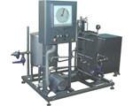 Пастеризатор-охладитель ИПКС-013-1500