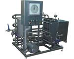 Пастеризатор-охладитель ИПКС-013-3000