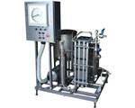 Пастеризатор-охладитель ИПКС-013-500