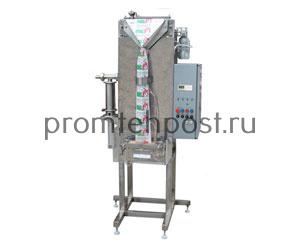 Автомат молокоразливочный ИПКС-042(Н)