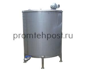 Ванна технологическая ИПКС-053-1000М(Н)