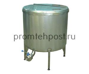 Ванна технологическая ИПКС-053-200(Н)