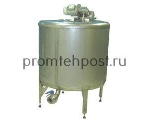Ванна технологическая ИПКС-053-350М(Н)