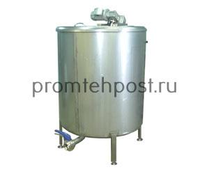 Ванна технологическая ИПКС-053-630М(Н)
