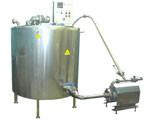 Модуль технологический универсальный ИПКС-056-03(Н)
