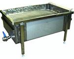 Плавитель масла и жира ИПКС-070-01(Н)