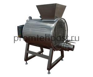 Плавитель сыра ИПКС-070(Н)