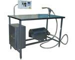 Дозатор жидких и вязких продуктов ИПКС-071ПИ(Н)