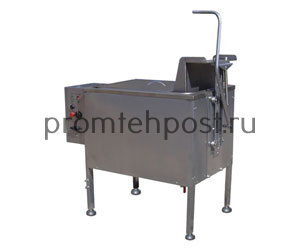 Парафинер для сыра ИПКС-073-03-150(Н)