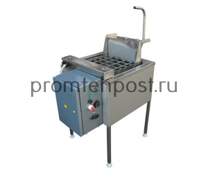 Парафинер для сыра ИПКС-073-03(Н)