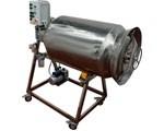 Массажер вакуумный ИПКС-107-200
