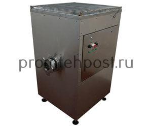 Волчок ИПКС-132-114(Н)
