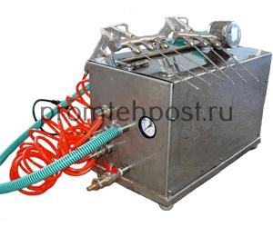 Инъектор ручной ИР-2