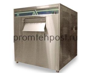Льдогенератор Л105