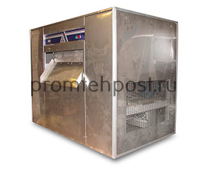 Льдогенератор Л110