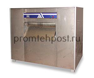 Льдогенератор Л120