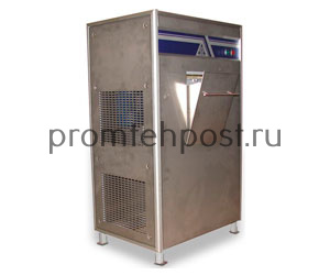 Льдогенератор Л12