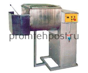 Фаршемешалка К7-ФМУ-150 (Л5-ФМ2-У-150)