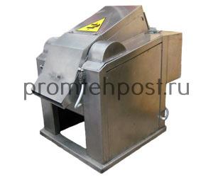 Блокорезка МИФ-1300 и МИФ-2300 (Россия)
