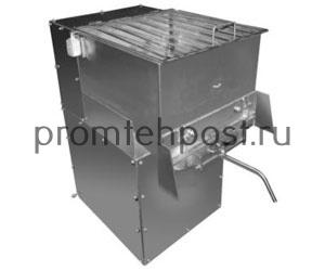 Фаршемешалка МШ-1М-300
