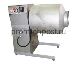 Массажер вакуумный МВУ-100