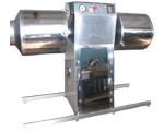 Массажер вакуумный МВУ-100.2