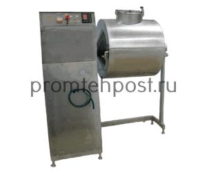 Массажер вакуумный МВУ-200