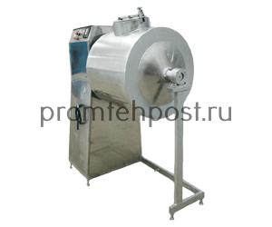 Массажер вакуумный МВУ-400