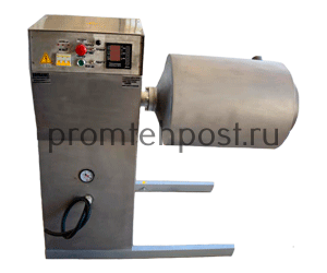 Массажер вакуумный МВУ-80М