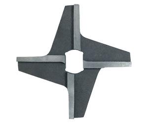 Нож крестовой D160 23x32