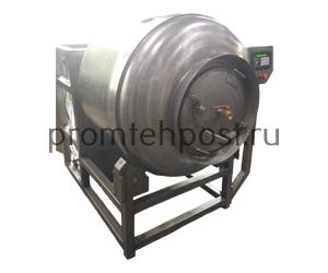 Массажер вакуумный ПМ-ФМВ-1000-3