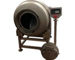Массажер вакуумный ПМ-ФМВ-700-3