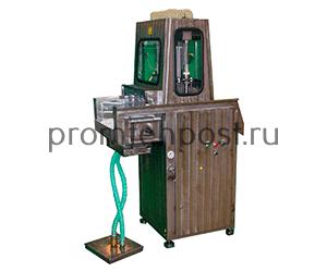 Инъектор автомат ПМ-ФМШ