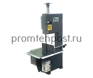 Пила ленточная ПМ-ФПЛ-250