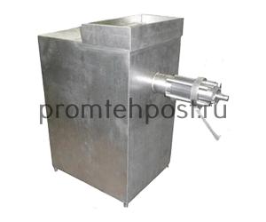 Пресс-сепаратор обвалочный ПС-300
